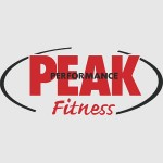 Peak Performance Fitness
