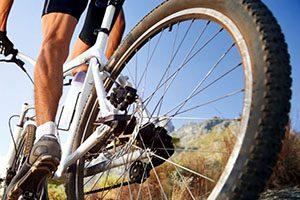 pic-cycling